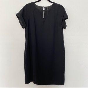 Marc New York (Nordstrom) Dress